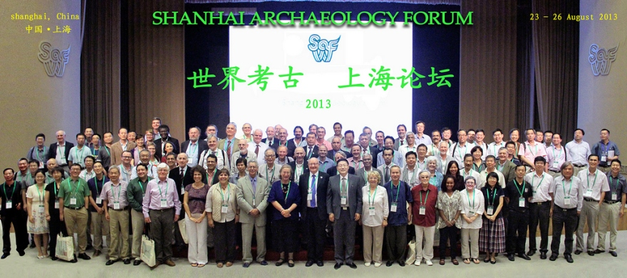 SAF Group Photo 2013-08-25(s)