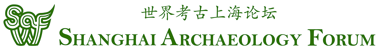 SHANGHAI ARCHAEOLOGY FORUM
